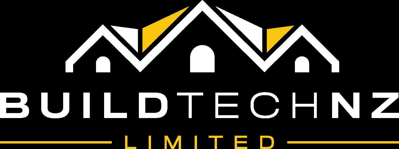 Buildtech